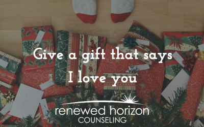 Give a Gift That Speaks Their Love Language